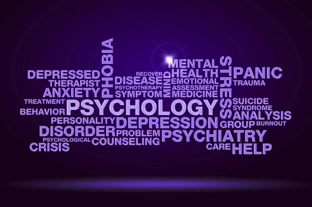 Cognitive Behaviour Therapy (CBT) - About Dyslexia